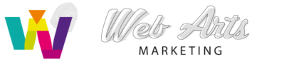 Webartsmarketing