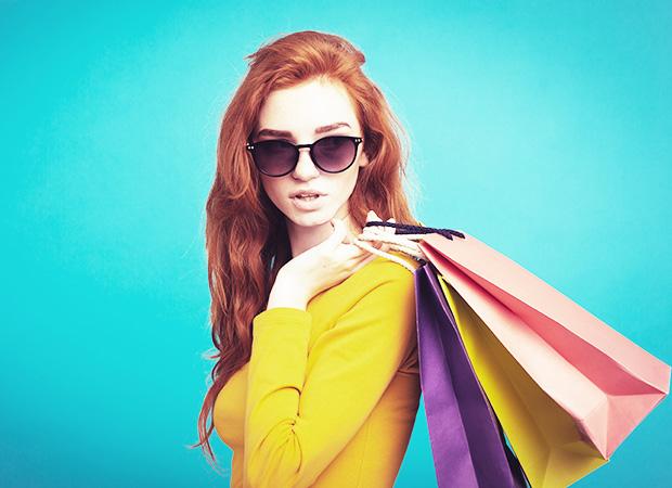 achat produit en ligne